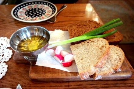 mari vanna - bread - daily love affair
